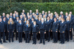excelsior-a-orkest-1159