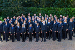 excelsior-a-orkest-1350
